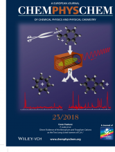 Astrochemistry : identification of the two stable isomers of C7H7+